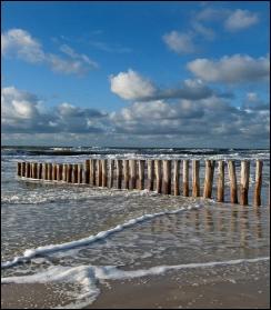 Castricum aan Zee   H+F   Natural landmarks, Landmarks, Nature